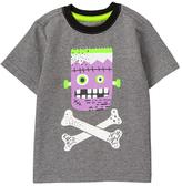 Gymboree Monster Tee