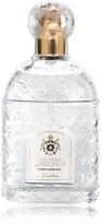 Guerlain Cologne du Parfumeur Eau de Parfum