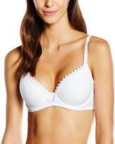 Susa Women's Push Up Oktoberfest Bra 8025 A 40