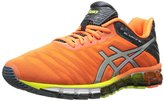 Asics Men's Gel-Quantum 180 Running Shoe