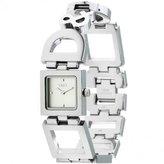 Dolce & Gabbana Women's Watch DW371-9250889
