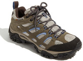 Merrell Moab Waterproof Trail Shoe