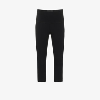 Wone Three-quarter leggings