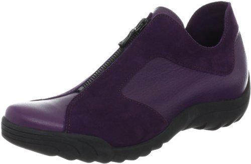 Arche Women's Reega Sneaker