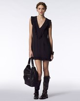 Twenty8Twelve Suzette Dress