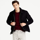 J.Crew Quad wool jacket