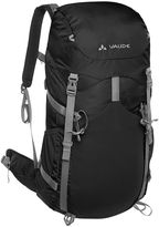 Vaude Brenta 30-Liter Hiking Backpack