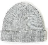 Topman Knit Cap