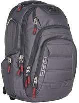OGIO Renegade RSS Pack Backpack Bags