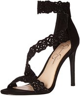 Jessica Simpson Women's Geela Dress Sandal