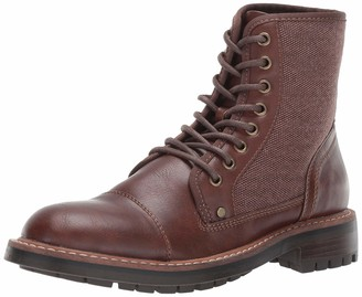 Tommy Hilfiger Men's Howin Fashion Boot