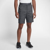 Nike Flex Men's Slim Fit Golf Shorts