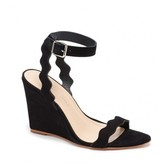 Loeffler Randall Piper High Wedge Sandal