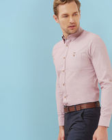 Ted Baker Cotton shirt