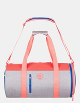 Roxy El Ribon 2 Gym Bag