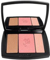 Lancôme Blush Subtil All-In-One Contour, Blush & Highlighter Palette - 323 Rose Flush