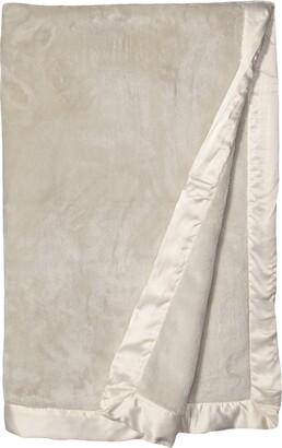 PJ Salvage Women's Blanket