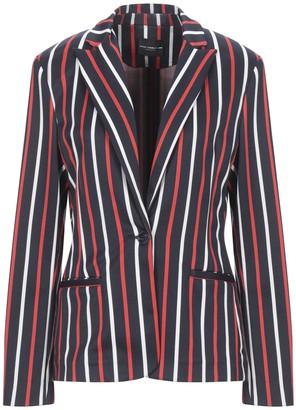 Atos Lombardini Suit jackets