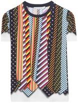 Mary Katrantzou Iven Graphic T-shirt