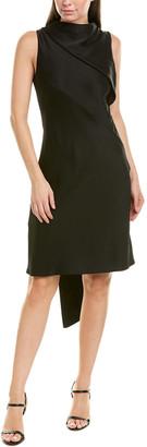 Karen Millen Shift Dress