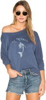 Rails Kelli Sweatshirt