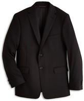 Michael Kors Boys' Suit Jacket - Sizes 8-20