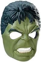 Hasbro Marvel Thor: Ragnarok Hulk Out Mask by