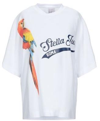 Stella Jean T-shirt