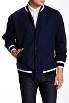 HUGO BOSS Barlin Jacket