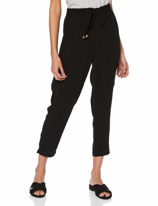 Dorothy Perkins Women's Petite Joggers Trousers