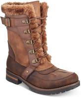 Rock & Candy Danlea Cold-Weather Boots