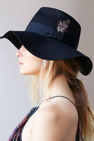 Christy's Crown Collection Womens Ella Hat