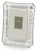 Waterford Lismore Frame, 4 x 6