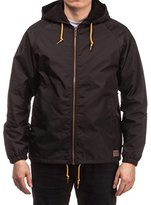 Brixton Men's Claxton Jacket