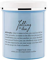 philosophy Whipped Body Creme, 16 Oz