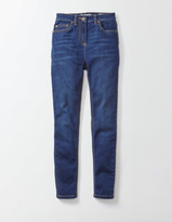 Boden Superstretch Skinny Jeans
