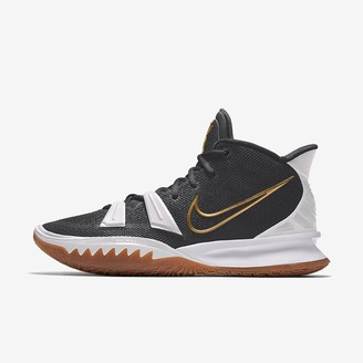 Customize Basketball Shoes Nike   Shop the world's largest ...