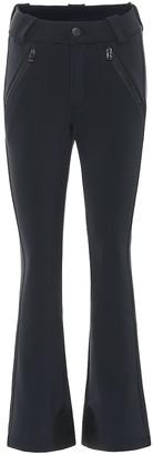 Bogner Haze snow pants