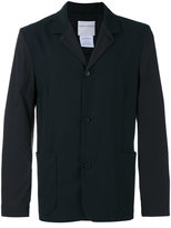 Stephan Schneider Integrity blazer - men - Wool - S