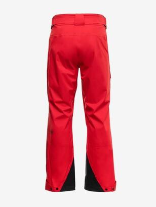Aztech Mountain Hayden shell trousers