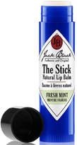 Jack Black The Stick Natural Lip Balm (4.25g)