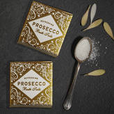 Bath House Prosecco Bath Salts Duo
