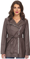 Vince Camuto Trench H8121