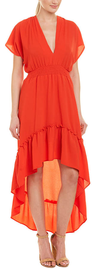 4b0184924e Flying Tomato Women s Clothes - ShopStyle