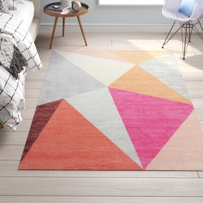 Trule Rugs Shop The World S Largest Collection Of Fashion Shopstyle