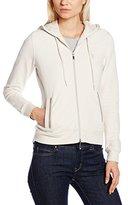 U.S. Polo Assn. Women's Jasmin Fleece Sports Hoodie