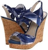 Nine West LittleMiss Women's Wedge Shoes