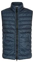 Stone Island Packable Down Gilet