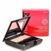 Shiseido Luminizing Satin Eye Color - # RD709 Alchemy