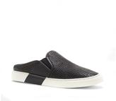Vince Camuto Bretta – Perforated Mule Sneaker